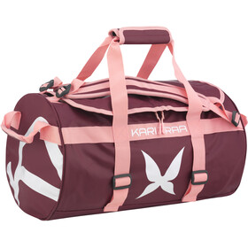 Kari Traa Kari Bag 30l port